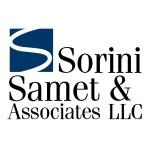 Sorini, Samet & Associates LLC