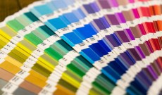 Pantone Partners with Brands and Fashion Tech Startups to Deliver Digital Color Science
