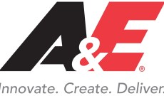 A&E Purchases Charles Craft Performance Yarns