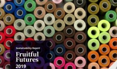 What's Inside Fruit of the Loom's First-Ever Global Sustainability Report
