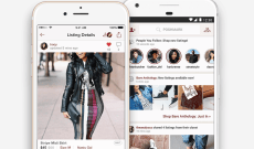 Poshmark Preps IPO as Secondhand Fashion Keeps on Keeping on
