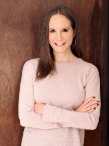 Mariah Chase Eloquii