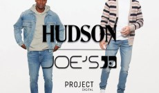 Inside Joe's and Hudson's Digital Push to Cope with Covid-19