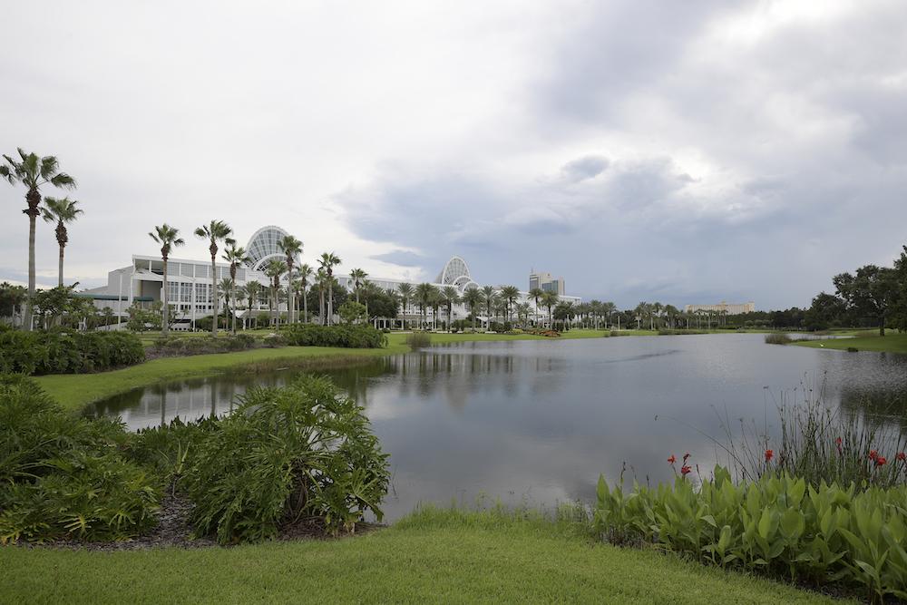 Informa Markets Plans Orlando Popup; Return of Digital and Live Shows