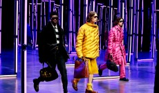 Fall/Winter 2021 Trends Balance Optimism and Minimalism