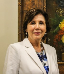 Patricia Figueroa CAMTEX