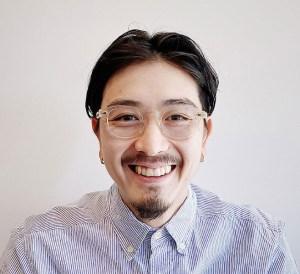 Hayato Nishi Shima Seiki