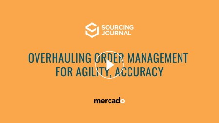 Mercado Labs Overhauling Order Management for Agility, Accuracy