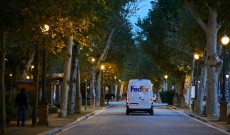 How FedEx Plans to Get to Carbon-Neutral Operations by 2040