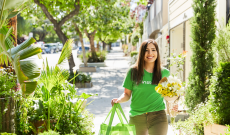 Retail Tech Roundup: Instacart Raises $265M, Deliverr Reels In $170M