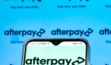 Afterpay to Debut First Live Shopping Event Featuring Sustainable Brands