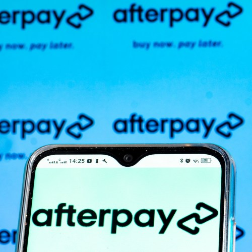 Afterpay is throwing its hat in the sustainability ring, launching a donation program and a livestream event showcasing sustainable brands.