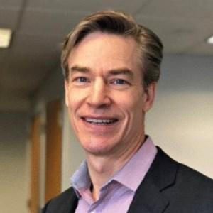Michael Van Hagen Laufer