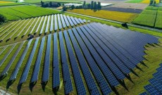 Amazon Invests in Nine Renewable Energy Projects Around the World