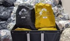 URBN and Nordstrom Confront 6.3-Million-Ton Textile Waste Problem