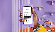 Retail Tech: Klarna Nabs $639M, Faire Raises $260M, Instagram Updates Commerce Tools