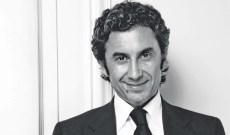 Burberry CEO Marco Gobbetti Heading to Ferragamo 'to Be Closer to His Family'