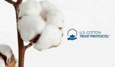 Gildan Activewear Latest to Join U.S. Cotton Trust Protocol