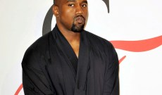 Yeezy Day to Return Ahead of Kanye West's Album Drop