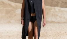 Men's Spring/Summer 2022 Collections Traverse Gender and Age