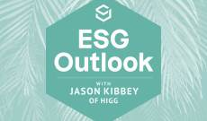ESG Outlook: Jason Kibbey of Higg on Identifying the Most Meaningful Impacts