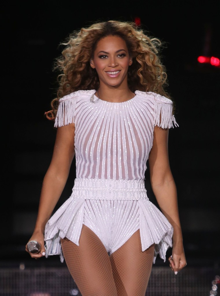 Retail Ecommerce Ventures, which has transformed Stein Mart and Dressbarn online, acquired bankrupt luxury design house Ralph & Russo, worn by Beyonce during her Mrs. Carter world tour.