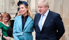 Harrods Enters Rentals With Service Backed by Boris Johnson's Wife