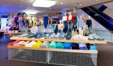 Gap Inc. Streamlines Consumer Rewards Program Across 4 Brands