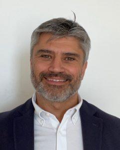 Carlo Parisatto Cadicagroup
