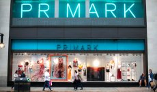 Are Asos and Primark's Sustainability Agendas Too Little, Too Late?