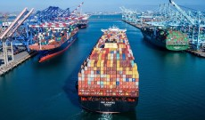 Cargo Crunch Prompts New Hours at LA Ports