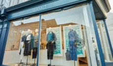 UK Retailer Seasalt Eyes Options, Including Sale