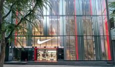 Nike CFO: 'We've Already Lost 10 Weeks of Production'