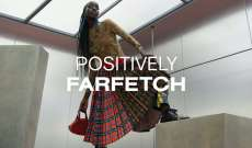 Farfetch CEO: 'Our Industry Can and Should Have a Positive Impact'
