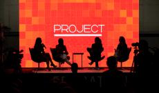 Project Announces 2022 Show Dates