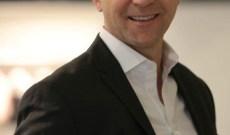 Forever 21 CEO Daniel Kulle Steps Down