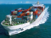 The Container Shipping Sector on Track to Lose $5B