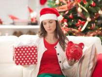 PwC Breaks Down Holiday Spending By Demographics, Socioeconomics