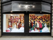 Coach Launches Tender Offer for Kate Spade