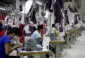 Vietnam to Finish as Strong Number Two Supplier of US Apparel in 2016