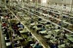 apparel factory conditions