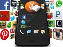 Amazon's Fire Smartphone Rekindles Showrooming Debate