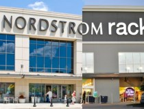 Financial Roundup: Nordstrom Momentum Slows, J.C. Penney Feels Liquidation Impact, Dillard's Down on Hurricanes