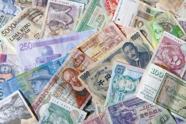 foreign_currency_money
