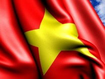Vietnam Has Record Share Gain of U.S. Apparel Imports in IH 2014