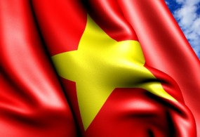 Vietnam Benefits from January Apparel Import Jump