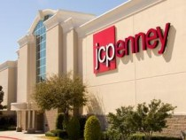 Penney's CEO: We're Taking Sears' Home Business