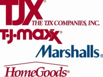 TJX Announces New Complementary Store Format for HomeGoods