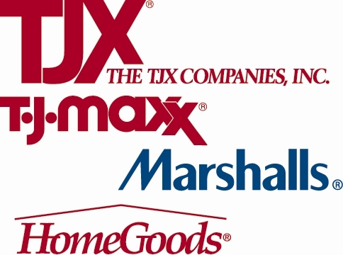 Slow traffic  Store closures  Chain bankruptcies  This litany of bad news  has dominated the headlines recently. TJX Announces New Complementary Store Format for HomeGoods