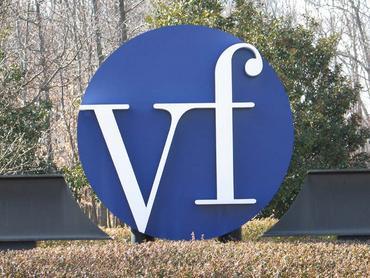 VF-Corporation_innovazione-di-moda